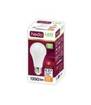HEDA -Sursa de iluminat - STANDARD HD103