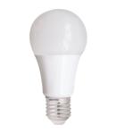 HEDA -Sursa de iluminat - STANDARD HD112