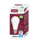 HEDA -Sursa de iluminat - STANDARD HD113