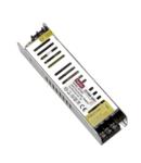 HEDA -Sursa de iluminat - DRIVER sonete modulare MINI HZT052