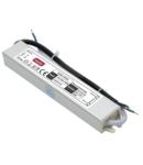 HEDA -Sursa de iluminat - DRIVER HZT020 etans