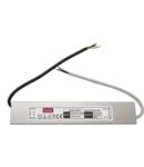 HEDA -Sursa de iluminat - DRIVER HZT022 etans