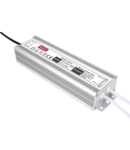 HEDA -Sursa de iluminat - DRIVER HZT024 etans