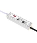 HEDA -Sursa de iluminat - DRIVER HZT028 etans