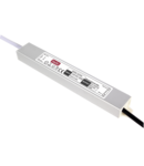 HEDA -Sursa de iluminat - DRIVER HZT029 etans