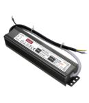 HEDA -Sursa de iluminat - DRIVER Impermeabil  MINI HZT123