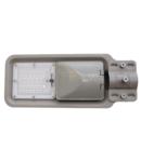 HEDA -Sursa de iluminat -  Lampa felinar HSL060