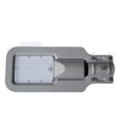 HEDA -Sursa de iluminat -  Lampa felinar HSL100