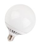 LUMAX- Sursa de iluminat BULB / CAP LL089 G120 15W E27 3000K