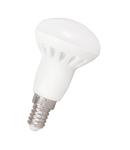 LUMAX- Sursa de iluminat BULB / CAP LL096 R50 6W E14 3000K