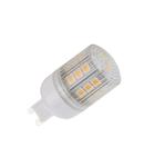 LUMAX- Sursa de iluminat BULB / CAP LL049 3,8W G9 3000K