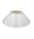 LUMAX- Sursa de iluminat BULB / CAP de mare putere cu LED-uri de lumină LHL120