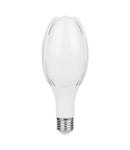 LUMAX- Sursa de iluminat BULB / CAP LL720