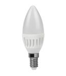 LUMAX- Sursa de iluminat BULB / CAP LL101 C37 7W E14 3000K