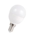 LUMAX- Sursa de iluminat BULB / CAP LL097 P45 5,5W E14 3000K