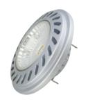 LUMAX- Sursa de iluminat BULB / CAP LL506
