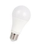 LUMAX- Sursa de iluminat BULB / CAP LL084P A60 15W E27 2700K