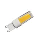 LUMAX- Sursa de iluminat BULB / CAP LL231