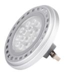LUMAX- Sursa de iluminat BULB / CAP LL513
