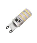 LUMAX- Sursa de iluminat BULB / CAP LL220