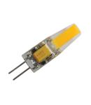 LUMAX- Sursa de iluminat BULB / CAP LL260