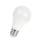 LUMAX- Sursa de iluminat BULB / CAP LL082P A60 10W E27 2700K