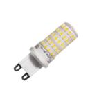 LUMAX- Sursa de iluminat BULB / CAP LL221