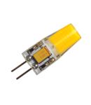 LUMAX- Sursa de iluminat BULB / CAP LL261