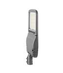 LUMAX -corp de iluminat MR LU030MR Lampa la