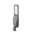LUMAX -corp de iluminat MR LU060MR Lampa la
