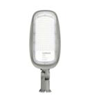 LUMAX -corp de iluminat RX LU060RX Lampa la