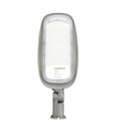 LUMAX -corp de iluminat RX LU100RXN Lampa la