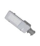 LUMAX -corp de iluminat MA LU060MAN Lampa la