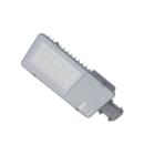LUMAX -corp de iluminat MA LU150MAN Lampa la