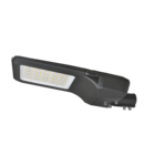LUMAX -corp de iluminat MP LU100MP Lampa la