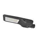 LUMAX -corp de iluminat MP LU150MP Lampa la