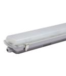 LUMAX -corp de iluminat etansa retro LHT020 Lampa