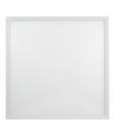 LUMAX -corp de iluminat cu LED-uri Paneluri PROF LOR4060PROF