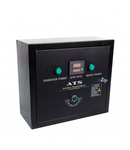 Automatizare pentru generatoare electrice monofazate ATS12-P