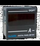 Ampermetru digital  5A curent continuu