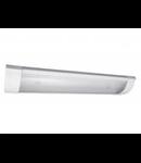 Corp iluminat  2x18W tip FIDA