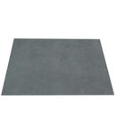 Material sintetic pentru sertare 391mm, 341mm, 68g