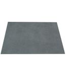 Material sintetic pentru sertare 391mm, 359mm, 85g