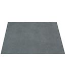 Material sintetic pentru sertare 940E1-9, H1, H2, H3, M1, M2, M3 560mm, 380mm, 151g