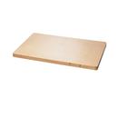 Blat de lemn pentru 940E și 940EV 690mm, 430mm, 16mm, 7000g