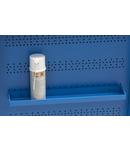 Suport pentru spray pentru 940H 511mm, 76mm, 50mm