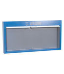 Cabinet cu stor rulou 1000mm, 125mm, 157mm, 740mm