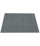 Material sintetic pentru sertare 946A 560mm, 591mm, 126g