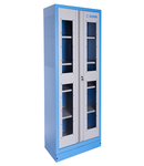 Cabinet organizer for documents 770mm, 430mm, 2052mm, 80000g