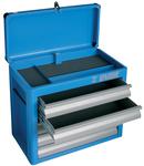 Dulap de scule Eurostyle-5 compartimente 685mm, 300mm, 535mm, 25000g